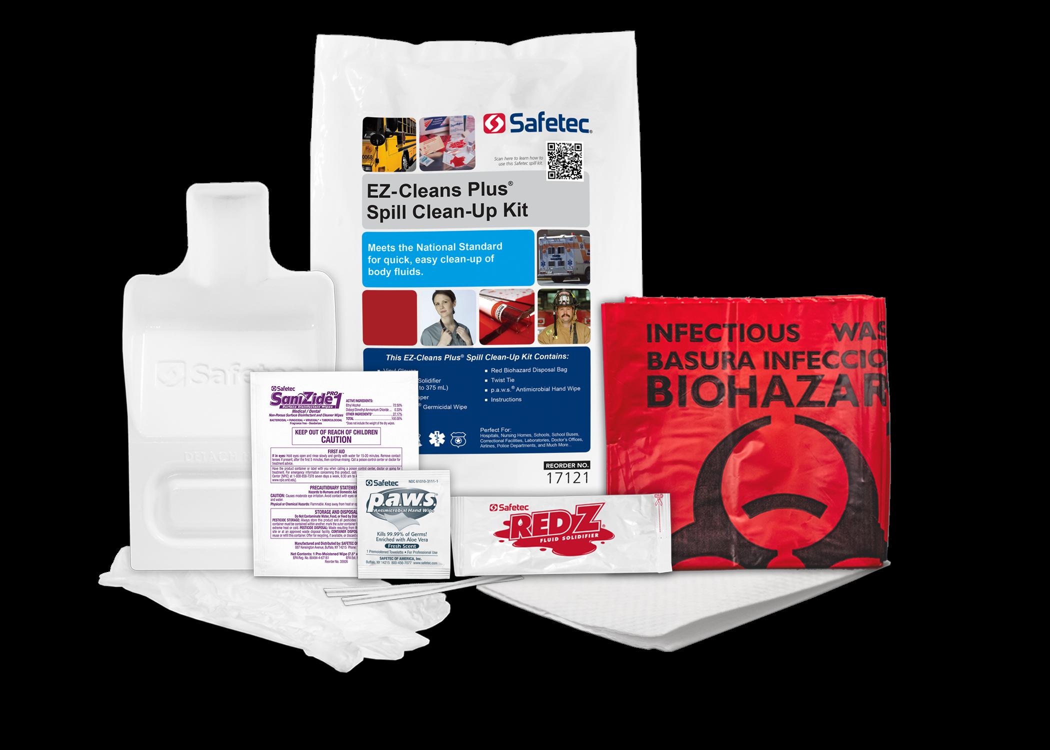 17121_EZ-Cleans Plus Spill Clean-Up Kit (1)