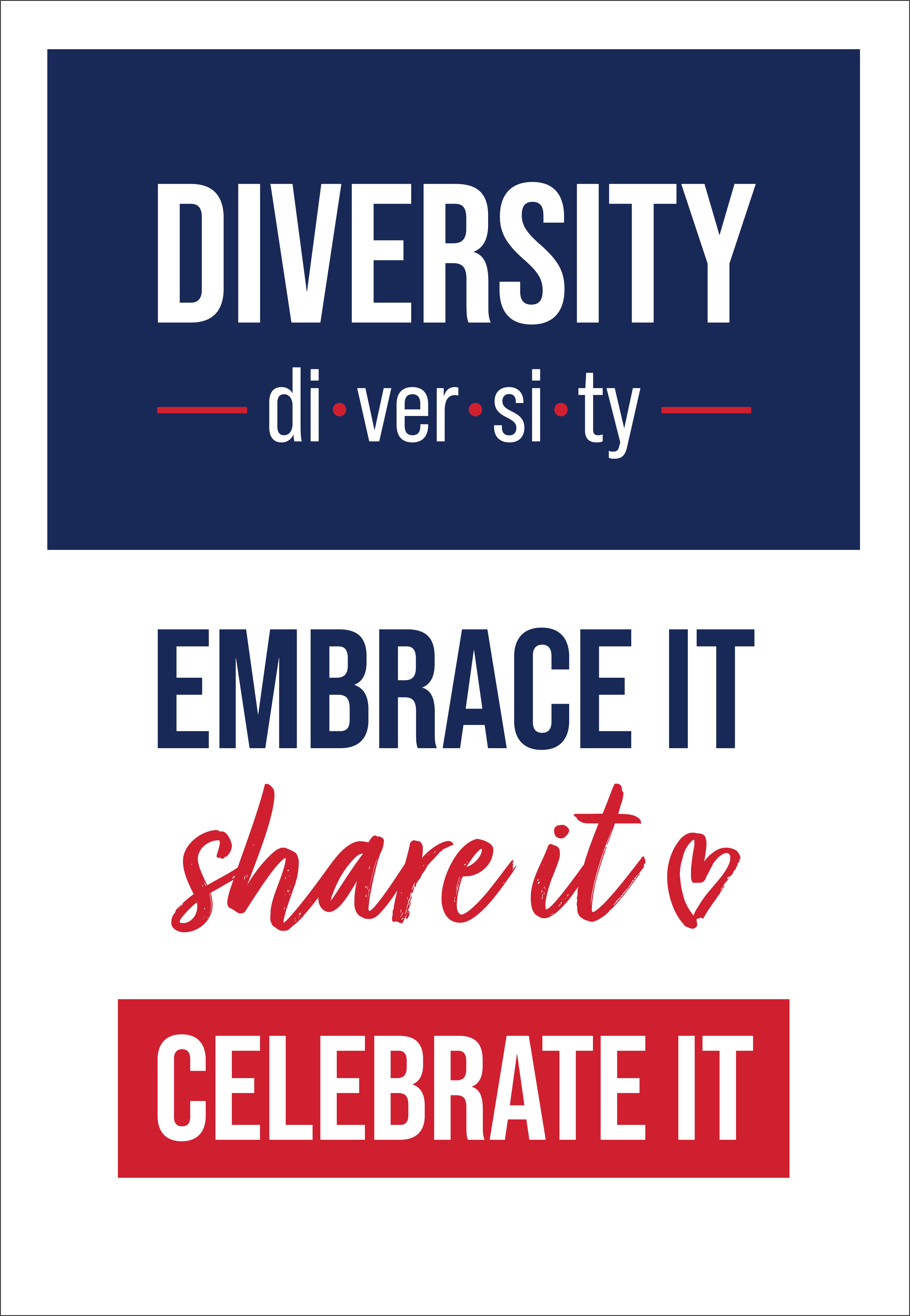 Diversity Banners_36x54_Final_Embrace Diversity (1)