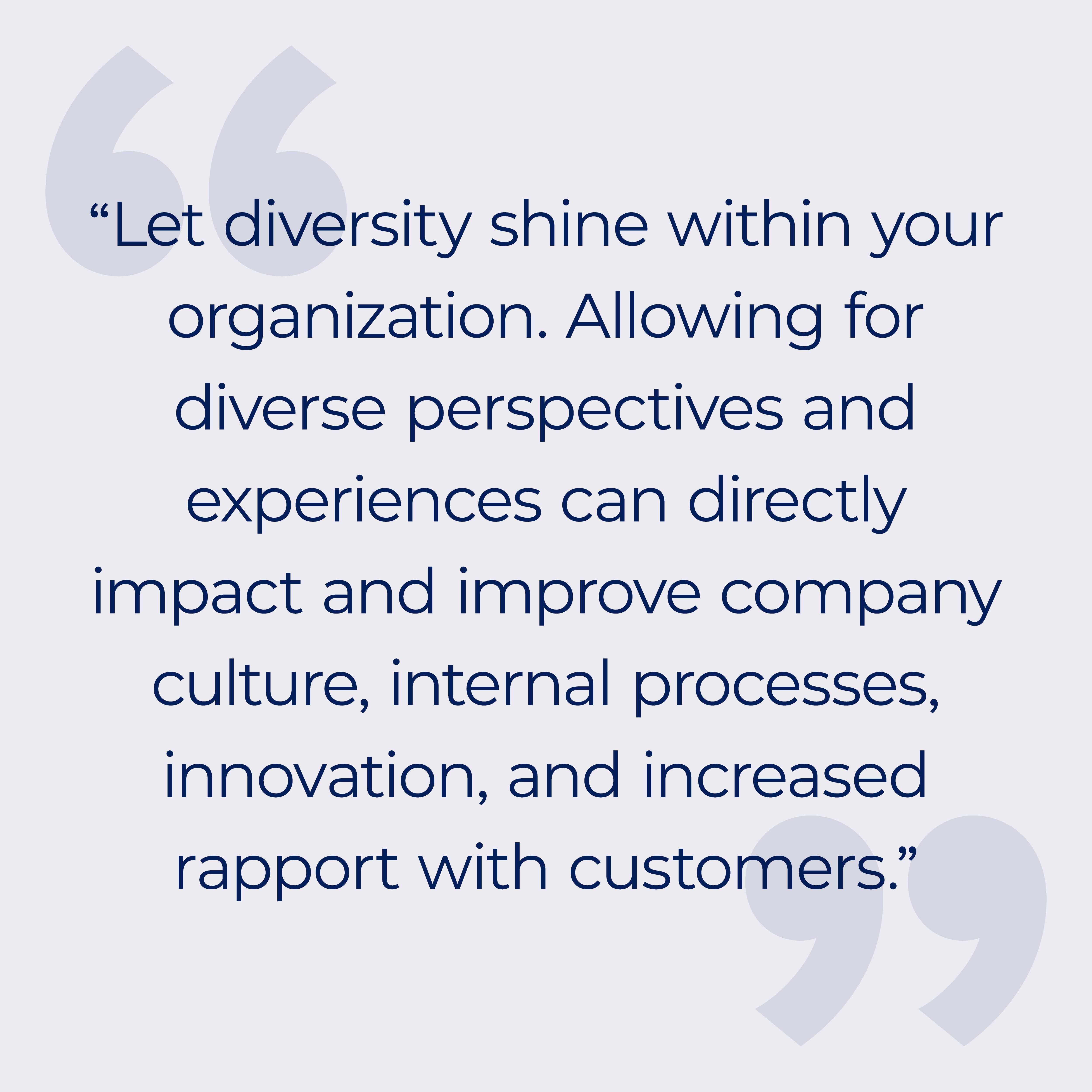 Diversity_Quote-01 (1)