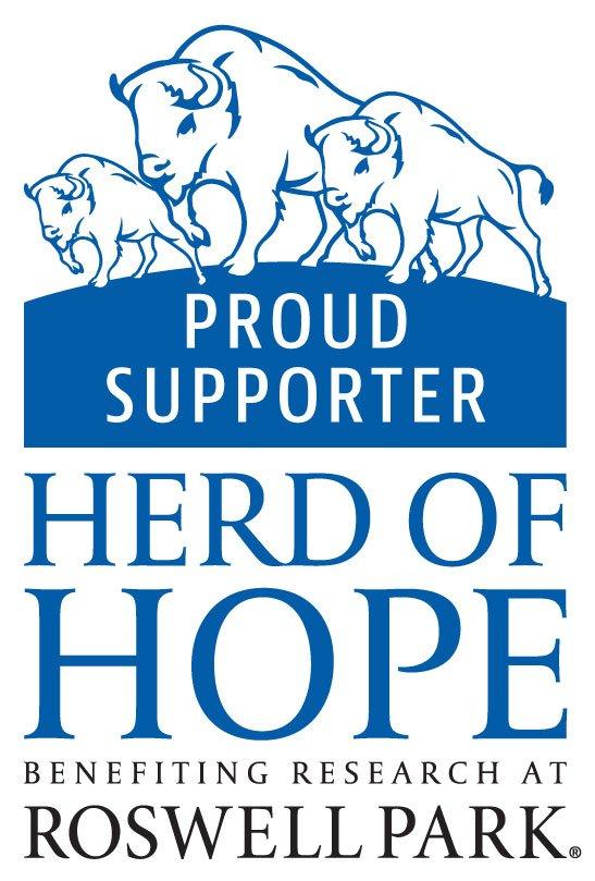 HerdOfHope-SUPPORTER-Logo